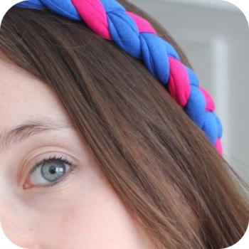 hairbar2