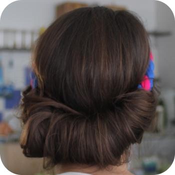 hairbar3