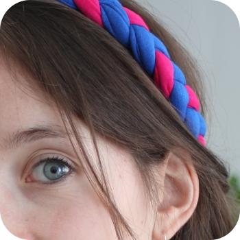 hairbar4