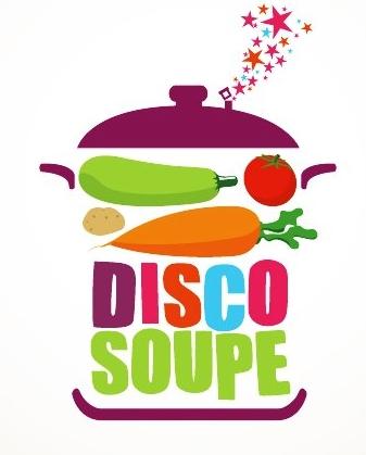discosoupe1