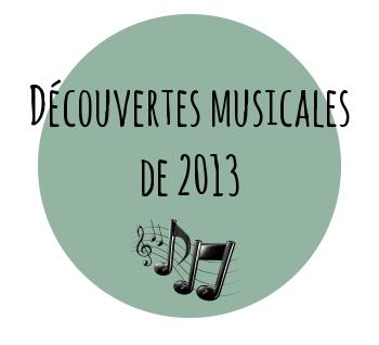 musique2013