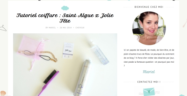 blogsfavoris2