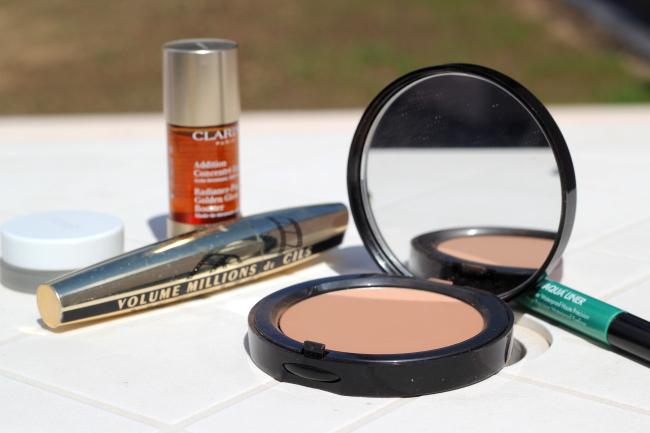 maquillage bobbi brown