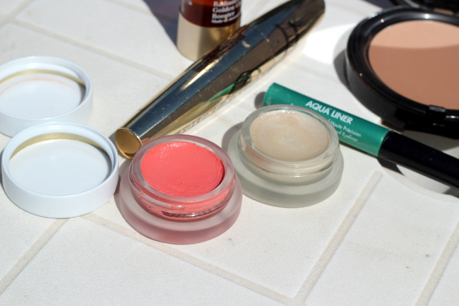 maquillage rms beauty