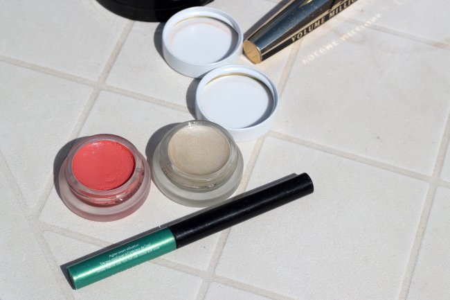 maquillage rms beauty make up forever