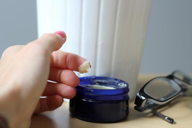 déodorants bio soapwalla