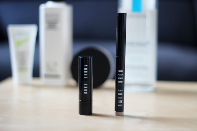 maquillage bobbi brown