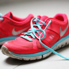 Running : comment s'y mettre quand on n'aime pas ça ?