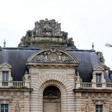 Un week-end à Lille : que visiter ?