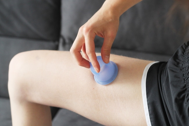 cellublue anti-cellulite