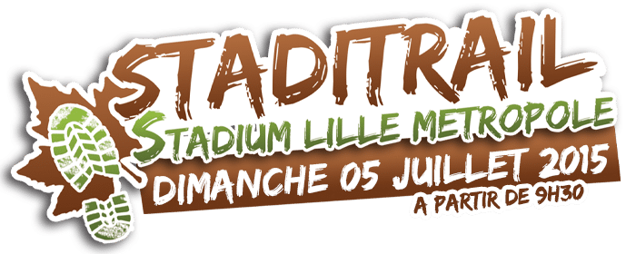 trail stadium lille metropole
