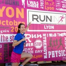 Compte-rendu : mon premier semi-marathon