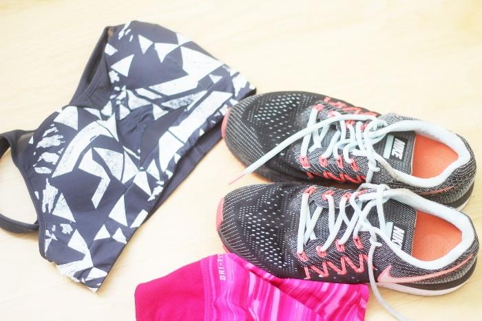 entraînement au semi-marathon