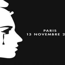 Non. Paris le 13 novembre 2015.