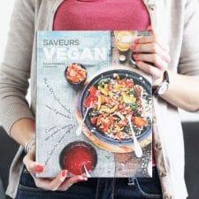 Trois bibles green pour cuisiner plus sainement