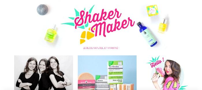 blog green shakermaker