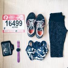 Compte-rendu : le semi-marathon de Bordeaux 2016