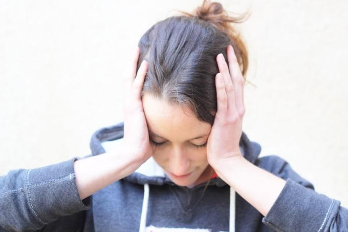 astuces naturelles contre migraines et maux de tête