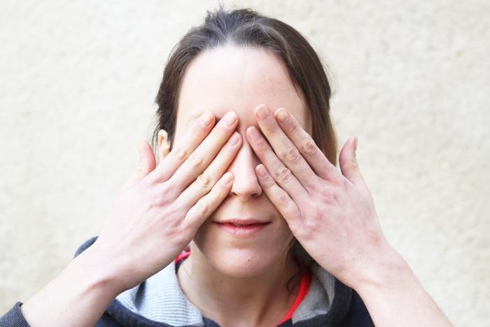 astuces-naturelles-migraines-2