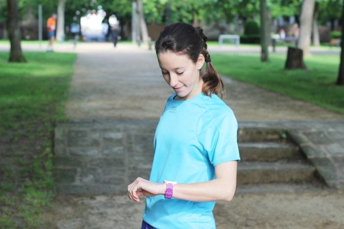 préparer son premier trail : conseils pratiques