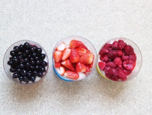verrines-pudding-tapioca-vegan-1