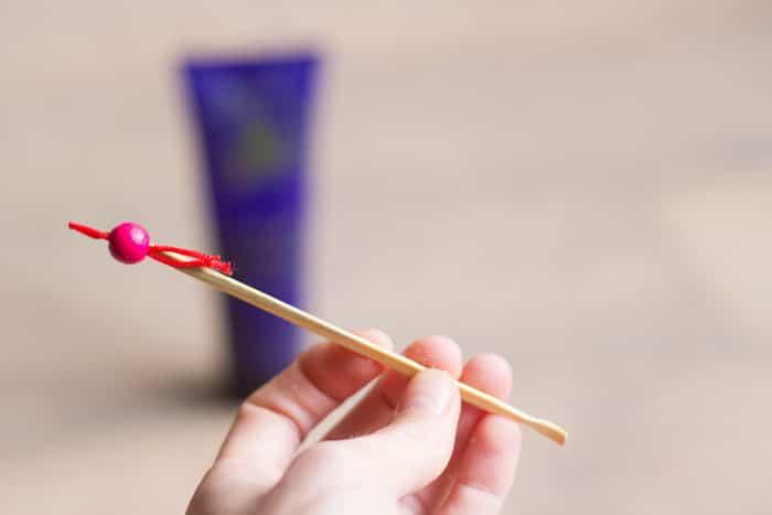 slow cosmétique : engagements durables, pour des cosmétiques naturels et sains