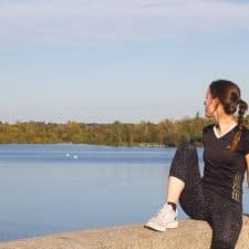 Deux ans de course à pied : retour sur mon parcours