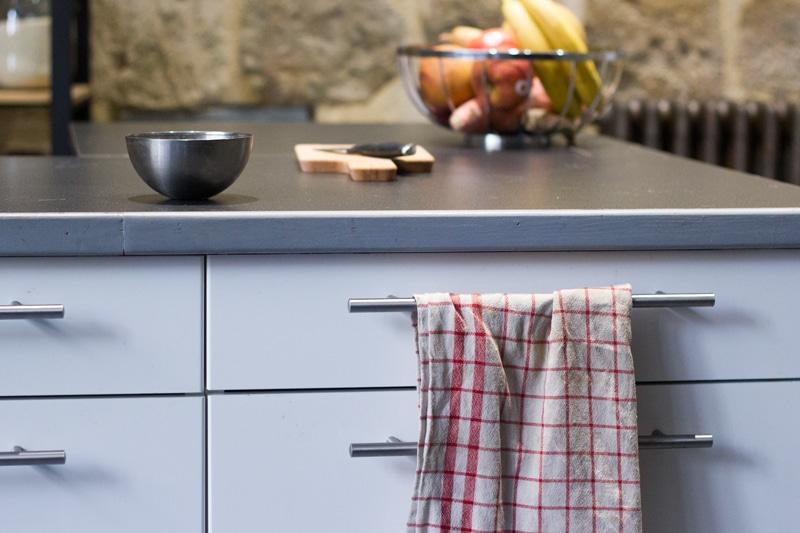 astuces écolo pour la cuisine