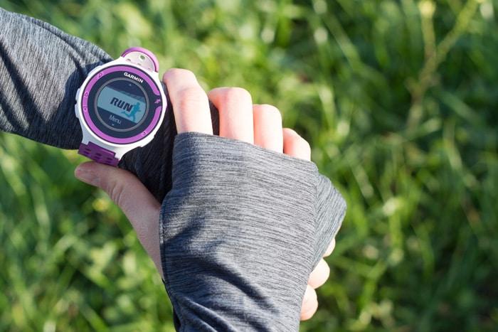objectif marathon pour 2017 : conseils pour se lancer et savoir quand on est prêt