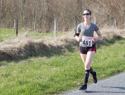 compte-rendu de course : semi-marathon marle-liesse