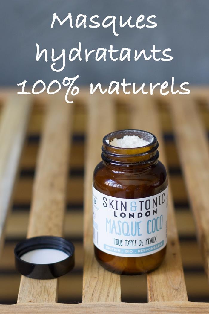 masque-hydratant-bio-naturel-1.jpg