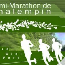 Compte-rendu : le semi-marathon de Phalempin