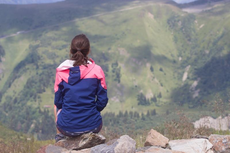 favoris lifestyle : vacances à la montagne