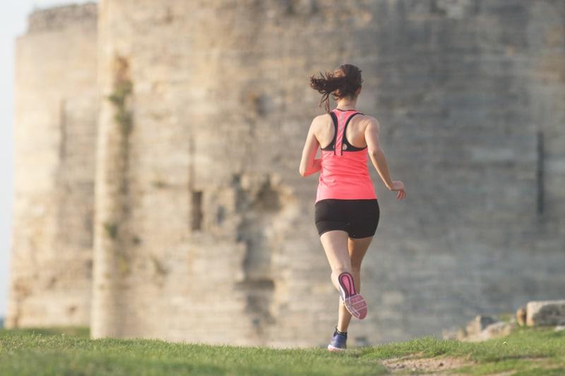 marathon : et si c'était à refaire ?