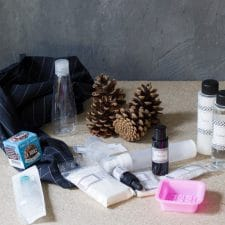 Formule Beauté : la box DIY sur mesure