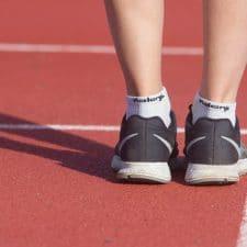 Bilan sportif et objectifs pour 2018