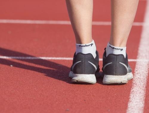 blog athlétisme course à pied