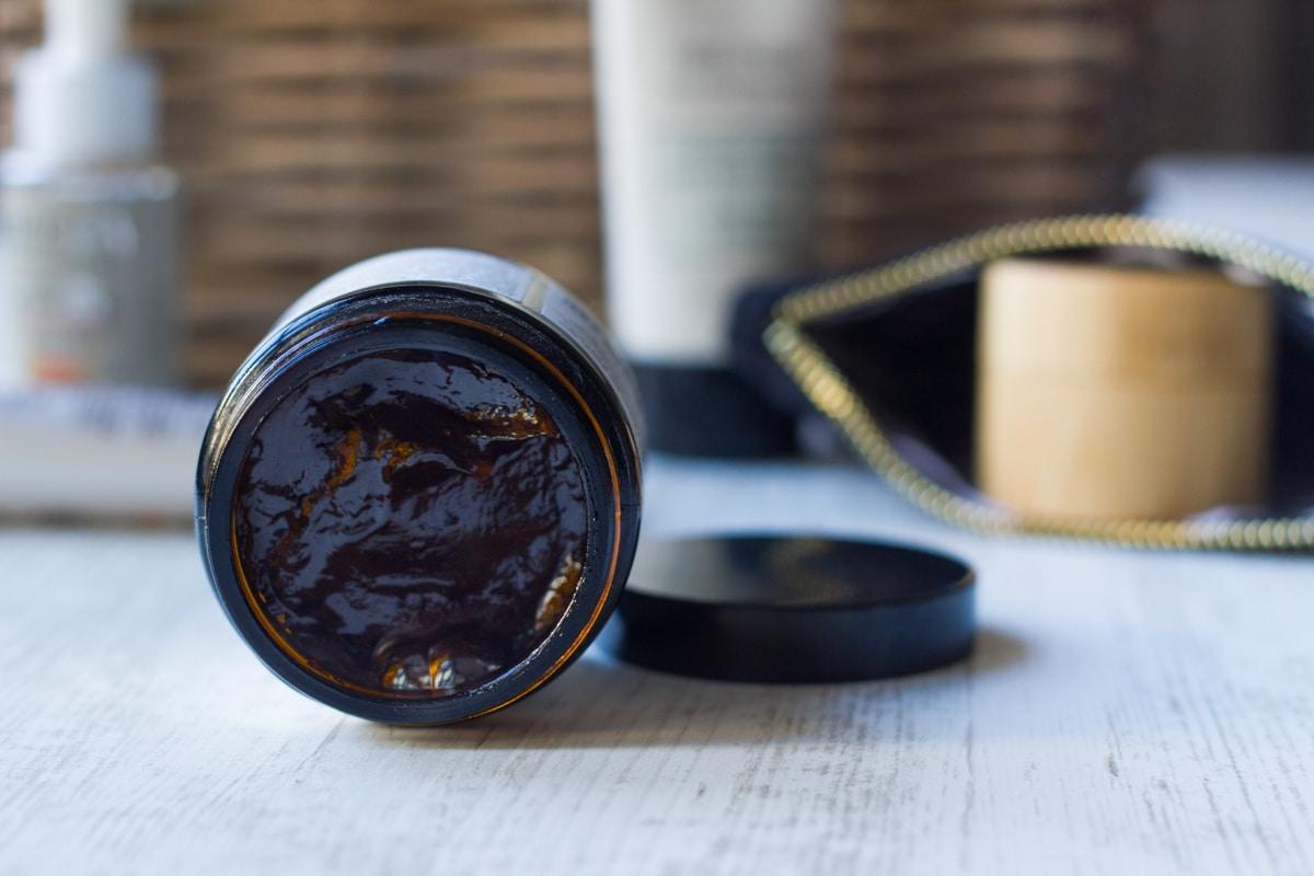 savon noir maroc bio savon stories