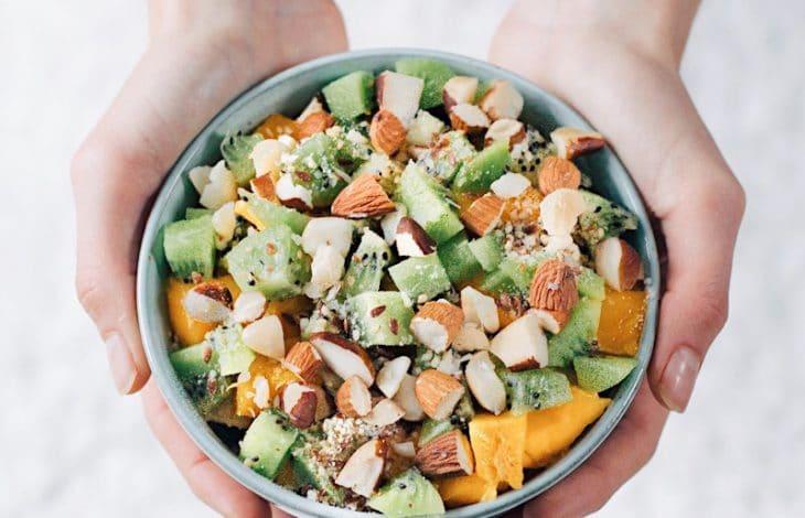 Le Miam-Ô-Fruit : le petit déjeuner idéal ?