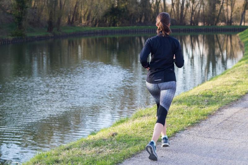 blog course à pied running : journal sportif