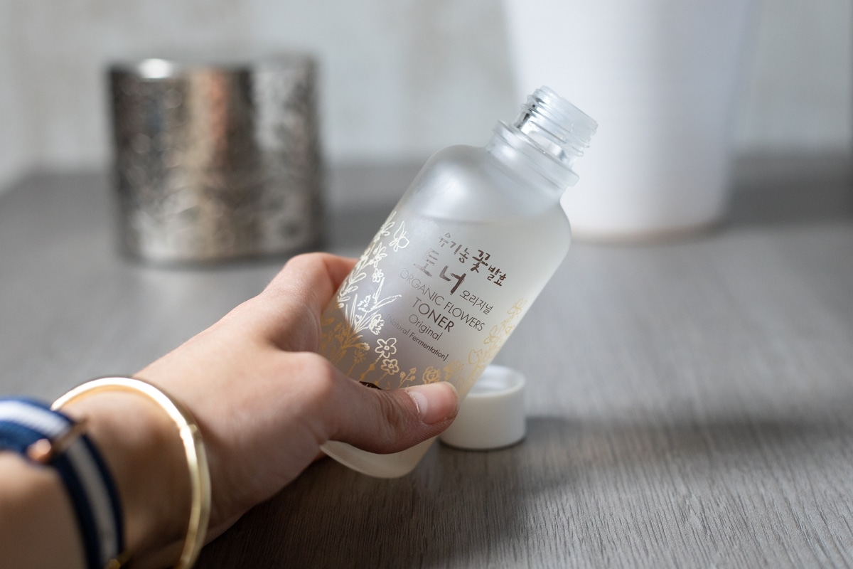 lotion hydratante bio whamisa