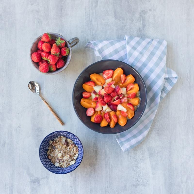 naturopathie miam-ô-fruit