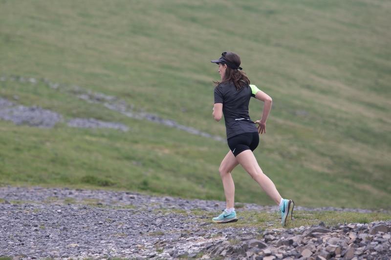 journal sportif trail running en auvergne cantal