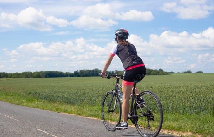 journal sportif cyclisme féminin specialized