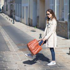 Trouver son style pour mieux consommer la mode