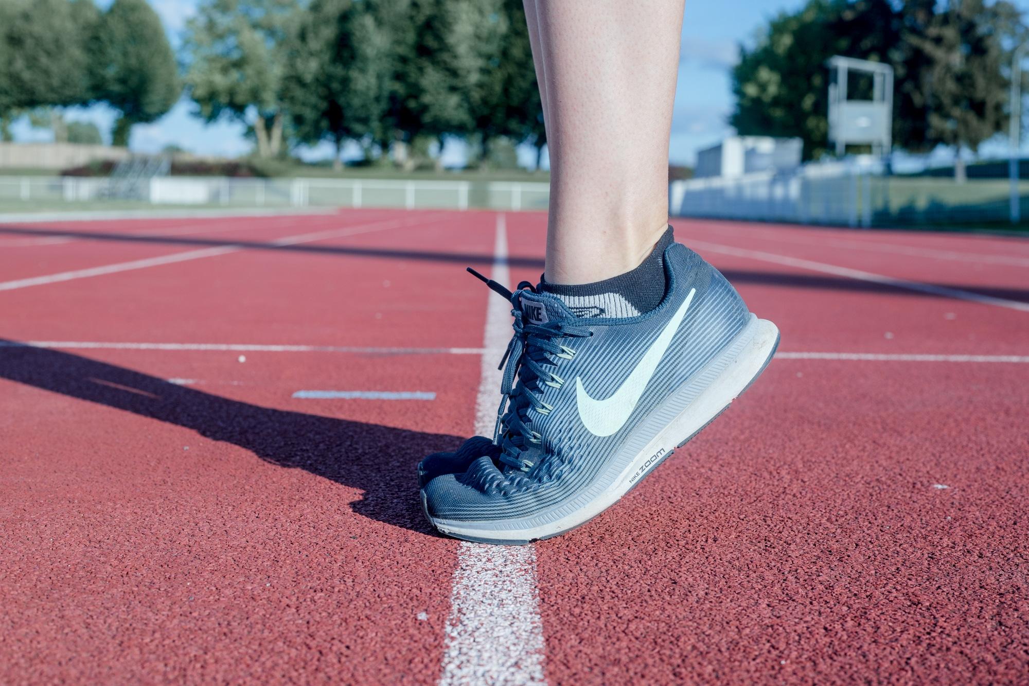 entraînements course à pied en club