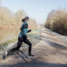 Comment j'aborde mon second marathon