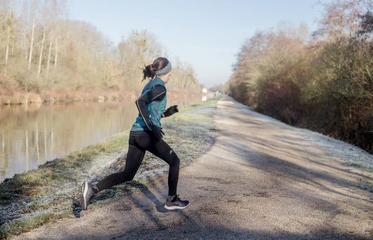 conseils pour bien préparer son marathon
