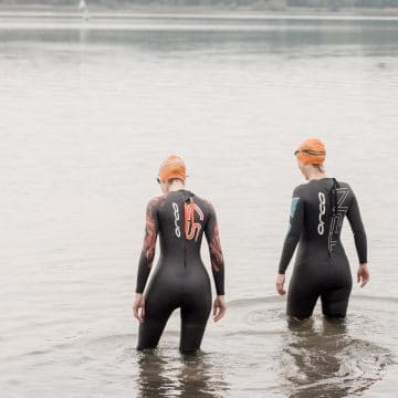 triathlon chemin des dames