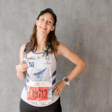 Le semi-marathon de Reims : surmonter l'échec pour avancer